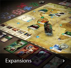 View all Board Game Expansions