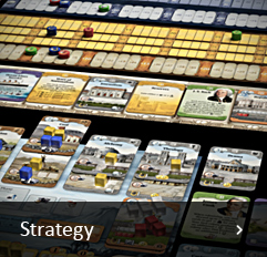 View all Strategy Card Games