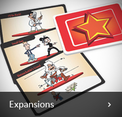 View all Card Game Expansions