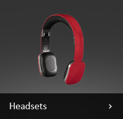 View All Headsets