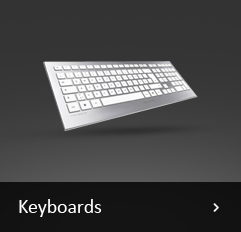 View All Keyboards