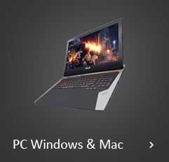 All PC & Mac Products