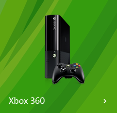 All Xbox 360 Products