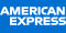 Secure Payments through American Express